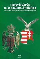 Hornyák Árpád: Találkozások - ütközések. Fejezetek a 20. századi magyar-szerb kapcsolatok köréből.