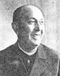 Werner Mihály